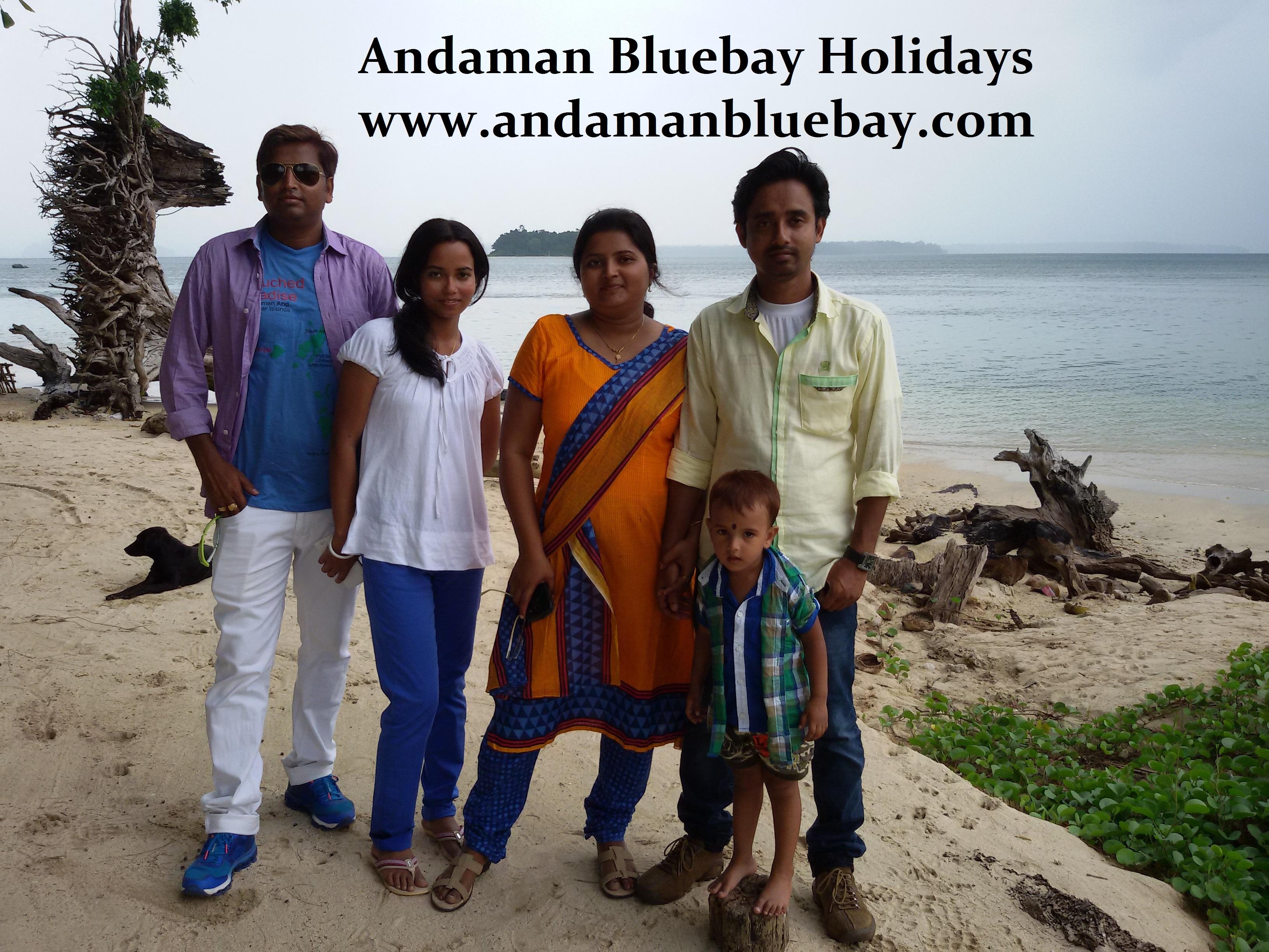 Andaman_Bluebay_Holidays_Clients_www_andamanbluebay_com