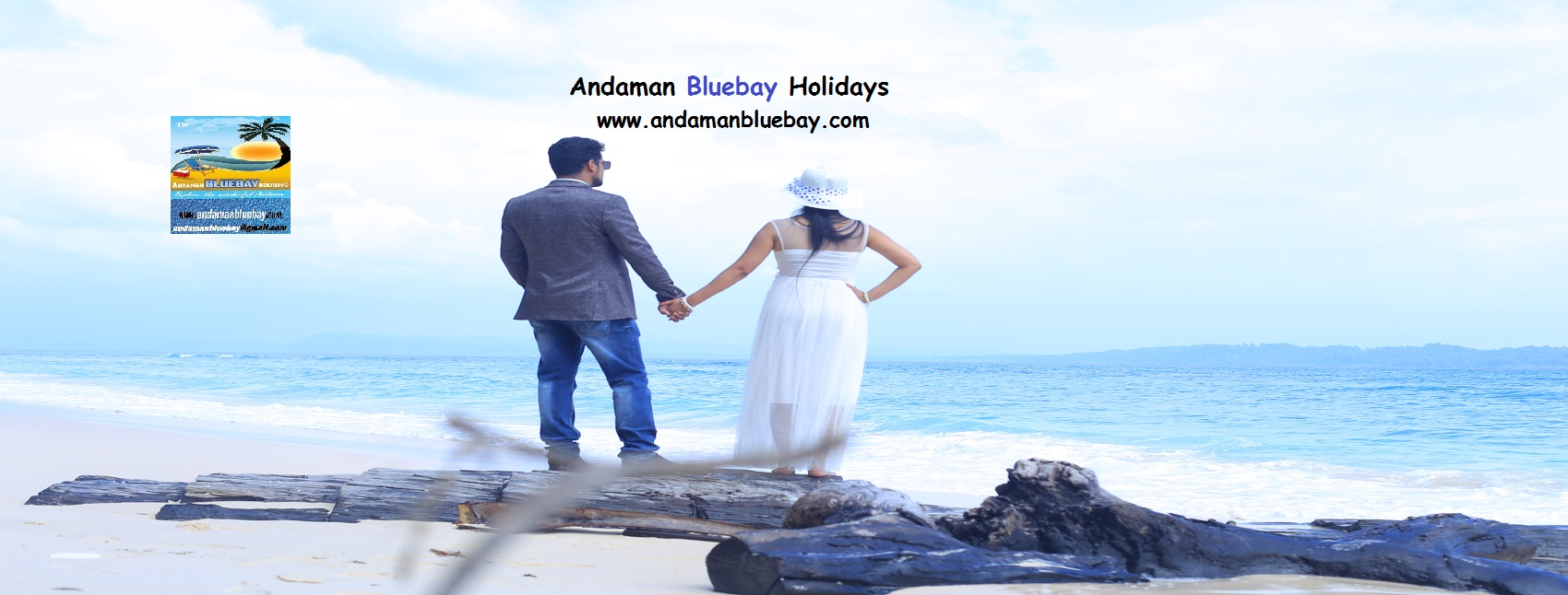 andaman honeymoon packages